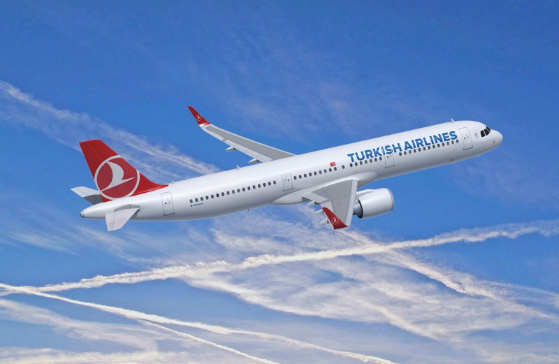 turkish-airlines-003.jpg