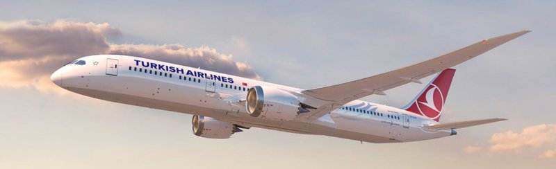 turkish-airlines-020.jpg