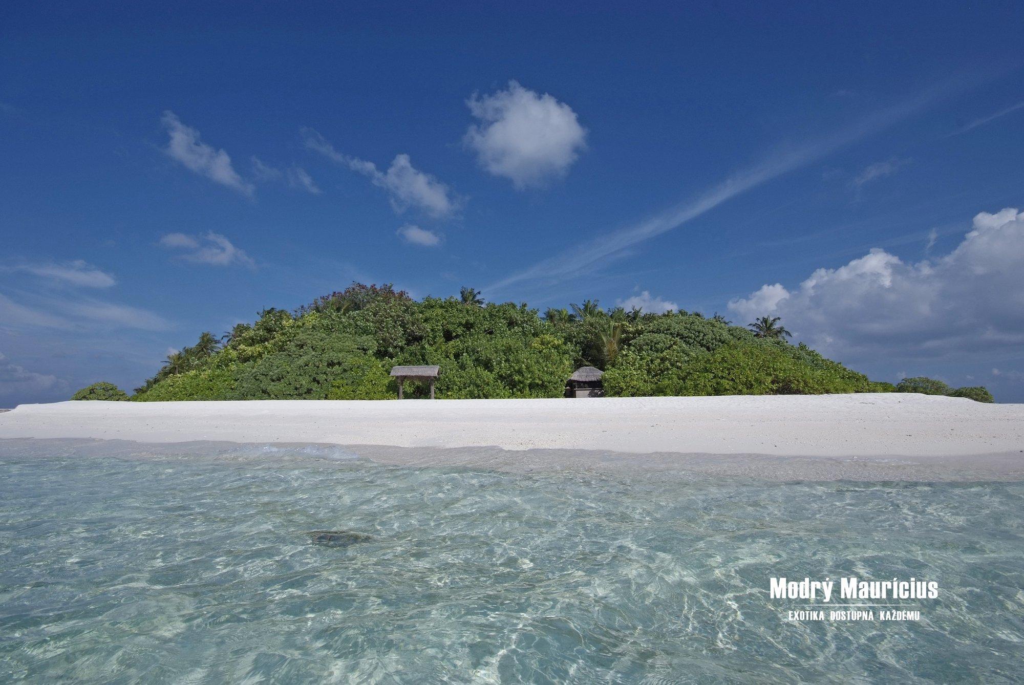 Vabbinfaru Island, Maldives  № 1471548 загрузить