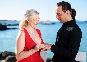 Ilona a Petr