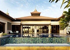 dubaj-hotel-anantara-the-palm-dubai-resort-spa-003.jpg