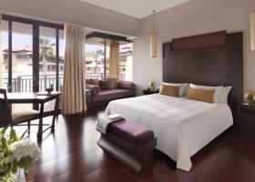 dubaj-hotel-anantara-the-palm-dubai-resort-spa-008.jpg