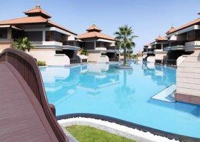 dubaj-hotel-anantara-the-palm-dubai-resort-spa-010.jpg