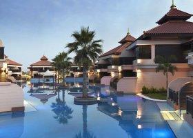 dubaj-hotel-anantara-the-palm-dubai-resort-spa-011.jpg