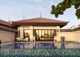 dubaj-hotel-anantara-the-palm-dubai-resort-spa-014.jpg