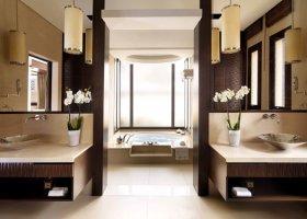 dubaj-hotel-anantara-the-palm-dubai-resort-spa-015.jpg