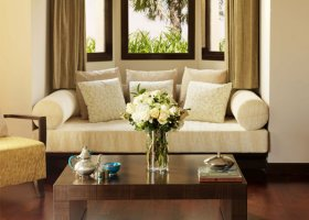 dubaj-hotel-anantara-the-palm-dubai-resort-spa-016.jpg