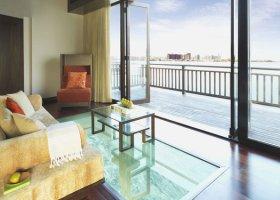 dubaj-hotel-anantara-the-palm-dubai-resort-spa-020.jpg