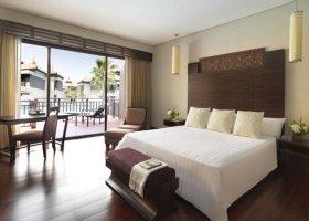 dubaj-hotel-anantara-the-palm-dubai-resort-spa-022.jpg