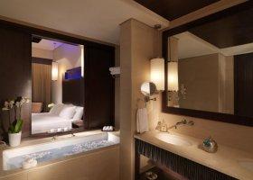 dubaj-hotel-anantara-the-palm-dubai-resort-spa-023.jpg