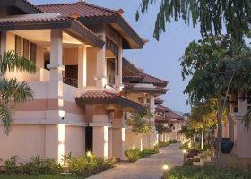dubaj-hotel-anantara-the-palm-dubai-resort-spa-025.jpg