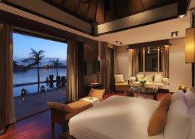 dubaj-hotel-anantara-the-palm-dubai-resort-spa-026.jpg