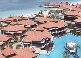 dubaj-hotel-anantara-the-palm-dubai-resort-spa-027.jpg