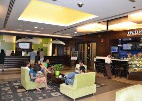 dubaj-hotel-citymax-al-barsha-002.jpg
