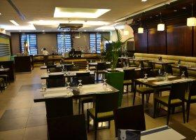 dubaj-hotel-citymax-al-barsha-003.jpg