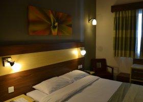 dubaj-hotel-citymax-al-barsha-007.jpg