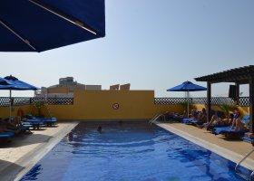 dubaj-hotel-citymax-al-barsha-008.jpg