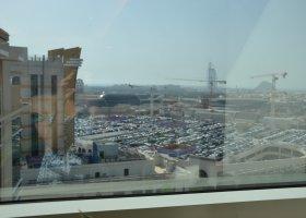 dubaj-hotel-citymax-al-barsha-010.jpg