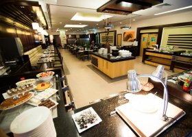 dubaj-hotel-citymax-al-barsha-013.jpg