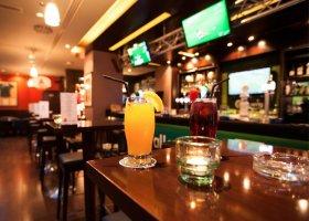 dubaj-hotel-citymax-al-barsha-024.jpg