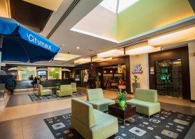 dubaj-hotel-citymax-al-barsha-028.jpg