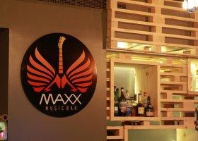 dubaj-hotel-citymax-al-barsha-037.jpg