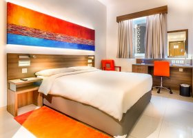 dubaj-hotel-citymax-al-barsha-040.jpg