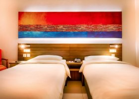 dubaj-hotel-citymax-al-barsha-045.jpg