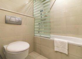 dubaj-hotel-citymax-al-barsha-046.jpg
