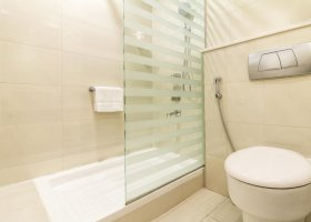 dubaj-hotel-citymax-al-barsha-047.jpg