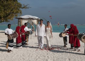 fotogalerie-svatby-vseobecne-001.jpg