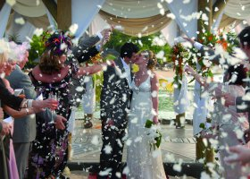 fotogalerie-svatby-vseobecne-012.jpg
