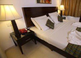 goa-hotel-colonia-santa-maria-004.jpg