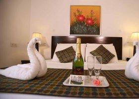goa-hotel-colonia-santa-maria-006.jpg