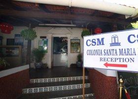 goa-hotel-colonia-santa-maria-012.jpg