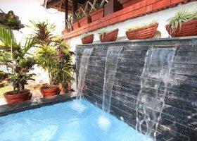 goa-hotel-colonia-santa-maria-015.jpg
