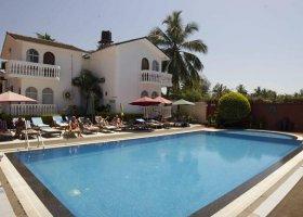 goa-hotel-colonia-santa-maria-016.jpg