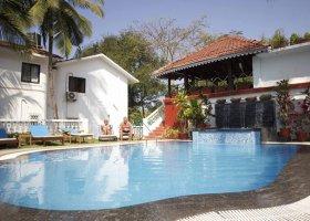goa-hotel-colonia-santa-maria-017.jpg