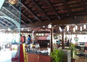goa-hotel-colonia-santa-maria-026.jpg