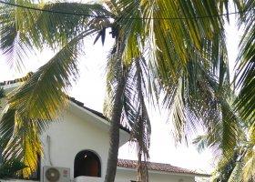 goa-hotel-colonia-santa-maria-028.jpg