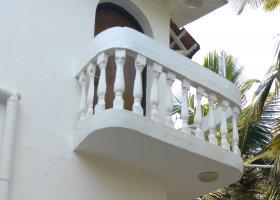 goa-hotel-colonia-santa-maria-029.jpg