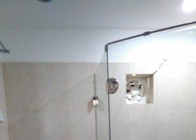 goa-hotel-colonia-santa-maria-030.jpg
