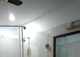 goa-hotel-colonia-santa-maria-031.jpg