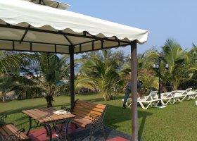 goa-hotel-colonia-santa-maria-036.jpg