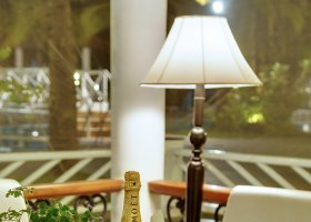 goa-hotel-dona-sylvia-003.jpg