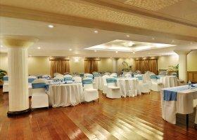 goa-hotel-dona-sylvia-004.jpg