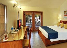 goa-hotel-dona-sylvia-012.jpg