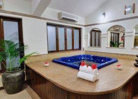 goa-hotel-dona-sylvia-029.jpg