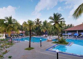 goa-hotel-dona-sylvia-031.jpg