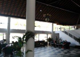 goa-hotel-dona-sylvia-035.jpg
